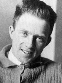 Heisenberg Physiker