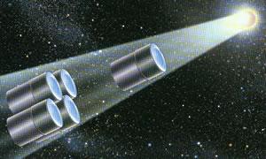 Entfernungsmessung Mit Parallaxe : Entfernungsmessung cepheiden fixsternparallaxe supernova typ