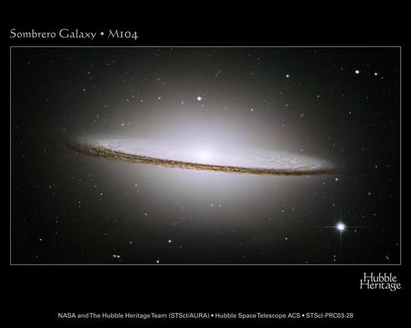 quasar milchstraße